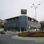 Galeria_PRIMA_Stalowa_Wola_SSA43313