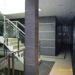 Galeria_PRIMA_Stalowa_Wola_SSA43386